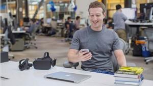 portada_Zuckerberg