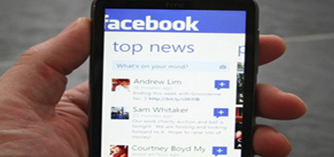 facebook-movil-prensa