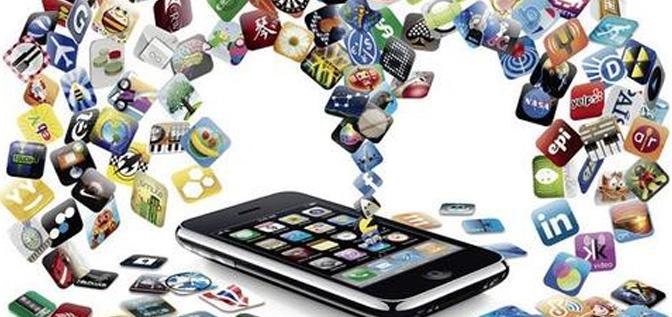 apps para periodistas
