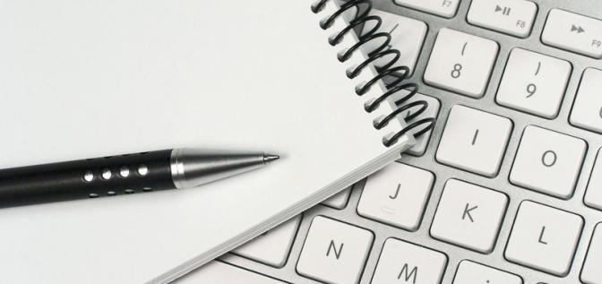 escribir-internet